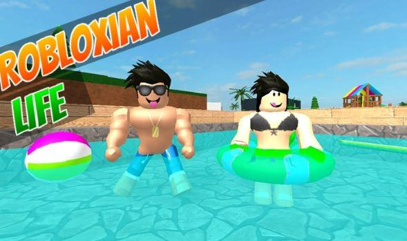 Father Warns Others Roblox After Finding Vile