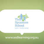 Sycamore School For Kids With Autism To Hold Fundraiser | Stay at Home Mum