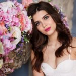 Best Online Stores to Buy Wedding Dresses | Stay at Home Mum