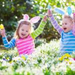 5f49ef4ed478d132d03f0efc4a0423f51eb46f0b easter egg hunt e1491437653246 | Stay at Home Mum.com.au