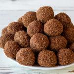 chocolate truffles   Stay at Home Mum.com.au