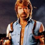 100 Best Chuck Norris Jokes | Stay at Home Mum