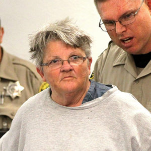 7 Mothers-In-Law Who Were Seriously Despicable