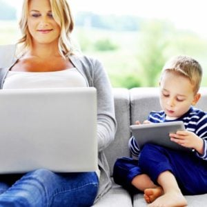 153 Best Apps for Every Aspect of a Busy Mum's Life