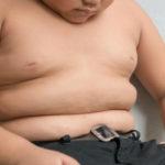 Child Obesity   Stay at Home Mum