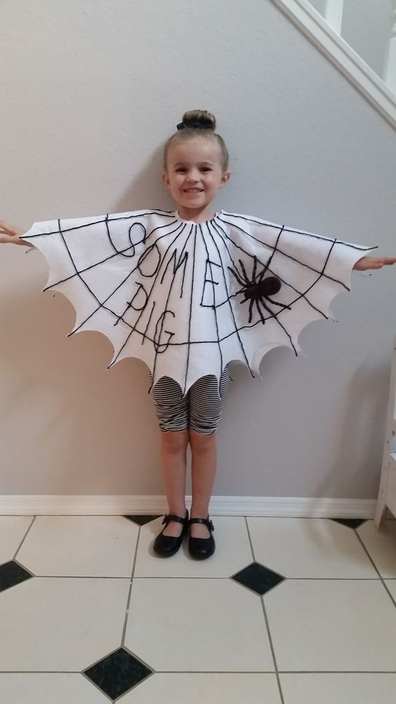 100 Easy Ideas for Book Week Costumes | Stay At Home Mum