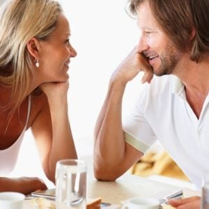 The Truth About Dating as a Single Mum