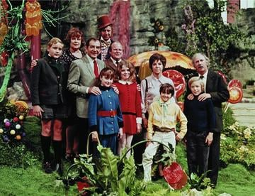 Main_Cast_of_Willy_Wonka_and_the_Chocolate_Factory