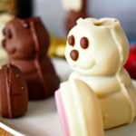 bunny | Stay at Home Mum.com.au