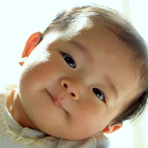 70 Japanese Inspired Baby Names