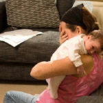 Study: There's Hope For Mums With Post-Partum Psychosis To Recover Well   Stay at Home Mum