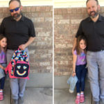 Quick-Thinking Dad's Response To His Daughter Wetting Her Pants At School Is Hilarious   Stay at Home Mum