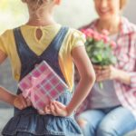 100 gifts for mum under $50 | Stay at Home Mum