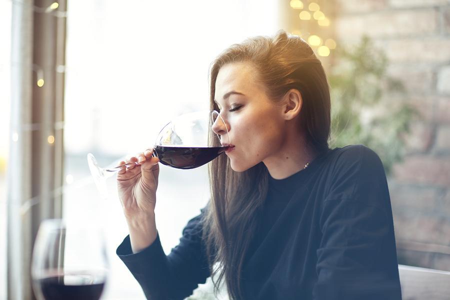 100 Gift Ideas for the Wine Loving Mum