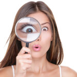 bigstock Funny expression Shocked woma 156584231 | Stay at Home Mum.com.au