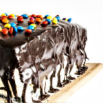 bigstock The Cake Watered Chocolate And 159959801 e1495544241408 | Stay at Home Mum.com.au