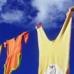 Mum Upset After Her Neighbour Complained About Hanging Her Baby's Clothes In Her Carport | Stay at Home Mum