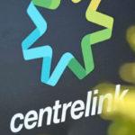 centrefp | Stay at Home Mum.com.au