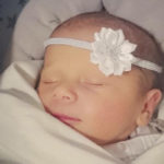 Mum Shares How She Saved Her Newborn Daughter From Choking After Learning To Perform CPR | Stay at Home Mum