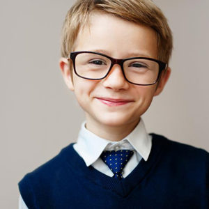 Where to Buy School Uniforms and School Shoes Online
