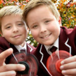 SA School Principals Concerned That Fidget Spinners May Do More Harm Than Good On Children's Learning | Stay at Home Mum