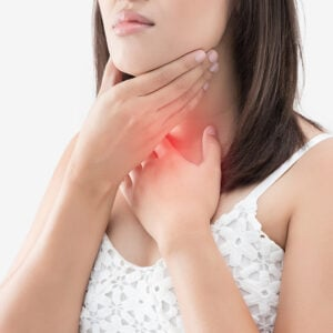 8 Home Remedies for a Sore Throat