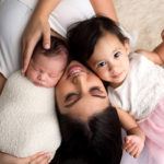 Mum Who Feels She Was Born To Give Birth Offers 'Womb For Rent' To Childless Couples | Stay at Home Mum