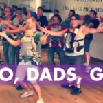 789fa9878ba0daef4d987746dd558a9a dad dancing internet news 1 e1503494279600 | Stay at Home Mum.com.au