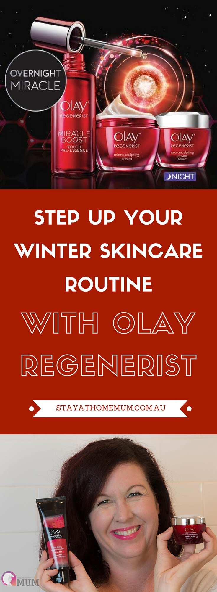 Step-Up-Your-Winter-Skincare-Routine-With-Olay-Regenerist-4_