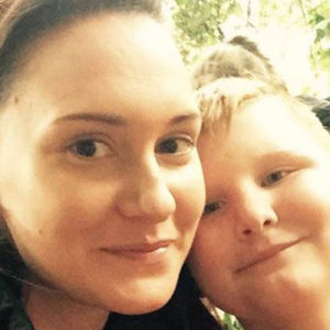 Mum Files Complaint VS Department of Education Over The Right To Education Of Son With Autism