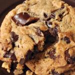 bigstock Chunky chocolate chip cookies 15025754 | Stay at Home Mum.com.au