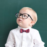bigstock Cute little boy with glasses a 183173968 | Stay at Home Mum.com.au