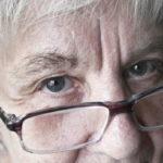 bigstock Mature woman in glasses 27249788 1 e1497830033707   Stay at Home Mum.com.au