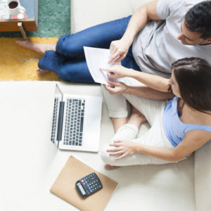 15 Tips for Families Living on a Single Income