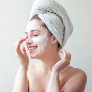9 Home Remedies To Cure Acne