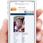 Facebook's Missing Child Alert System To Be Introduced In Australia   Stay at Home Mum