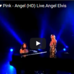 pink sing   Stay at Home Mum.com.au