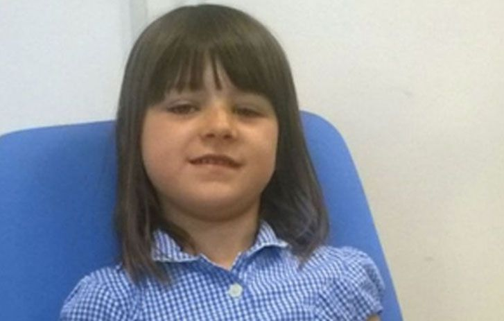 10-Year-Old Boy Defends Sister With Autism After Plane Passenger Says They Should Not Fly Again | Stay at Home Mum
