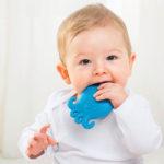 teething | Stay at Home Mum.com.au