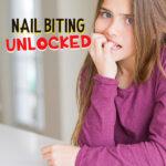 Nail Biting Unlocked   Stay at Home Mum.com.au