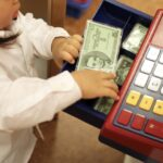 Teaching Kids About Money   Stay at Home Mum.com.au