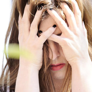 Mental Load: Why Women Are So Exhausted and Men Don't Help