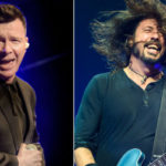 http://www.planetrock.com/news/rock-news/watch-foo-fighters-perform-never-gonna-give-you-up-with-rick-astley/