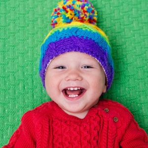 Best Kid's Clothing Online Stores: The Complete List