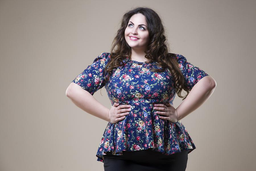 plus size clothing | Stay at Home Mum