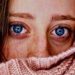 skincare | Stay at Home Mum.com.au