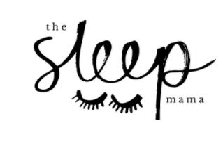 the sleep mama