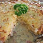 casserole | Stay at Home Mum.com.au