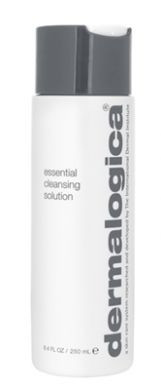 dermalogica cleanser | Stay at Home Mum