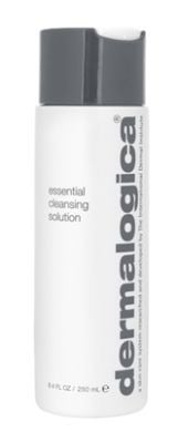 dermalogica cleanser   Stay at Home Mum